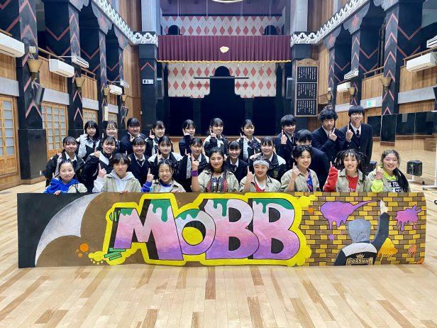 B4F9976A-BC44-4F2F-A3CB-202432A2CB0D