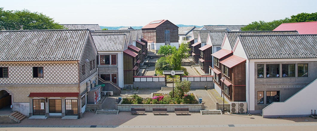 東野 高等 学校
