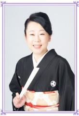 神田 阿久鯉