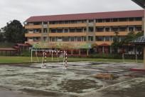 ジョホール・バル(Johor Bahru)現地校 - マレーシア