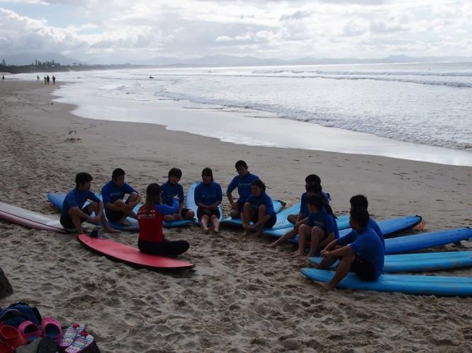 surfin3