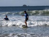 surfin4
