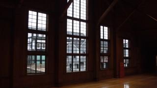 window_inside