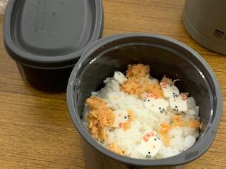 お弁当写真2